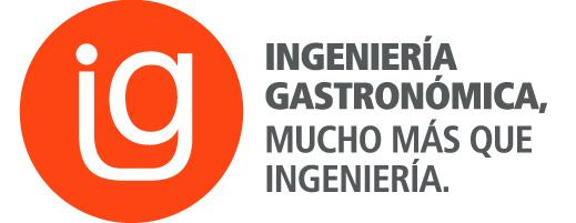 Shop-Ingeniería Gastronómica